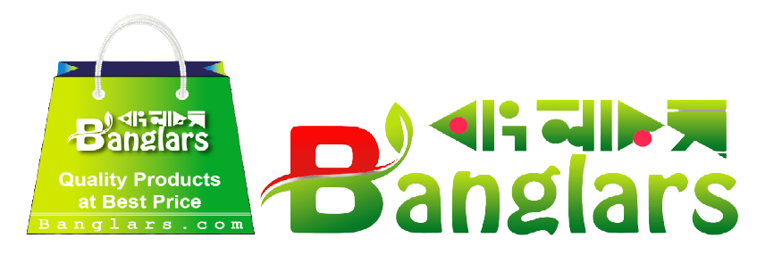 Banaglars